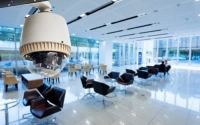 5 Tips For Keeping Your Business Location Secure; Here Is What You Need To Know!