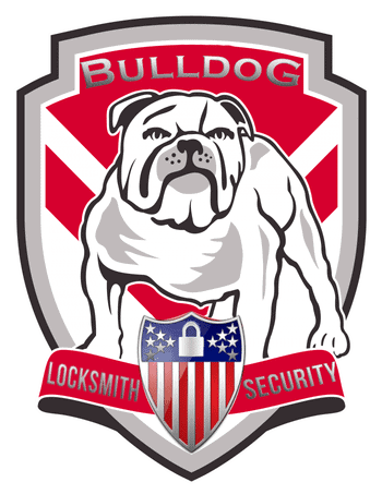 Bulldog Locksmith & Security