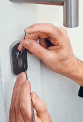 residential-locksmith-img
