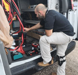 Mobile Locksmith – Why does he even matter?