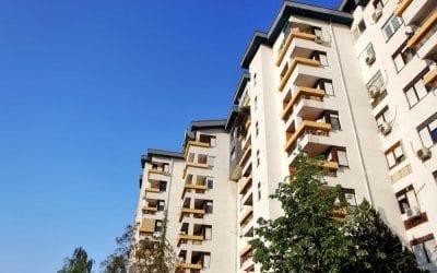 3 Apartment Locks You Should Regularly Rekey