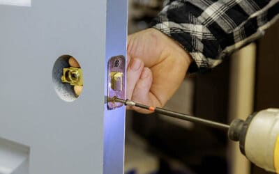 How a house locksmith can help you to secure your home