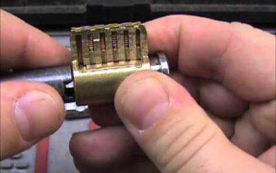 How Often Should You Rekey the Lock?